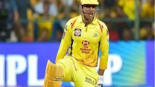 IPL 2020 : कोरोना टेस्ट में पास हुए MS Dhoni, कंडीशनिंग कैंप के लिए शुक्रवार को पहुंचेंगे चेन्नई