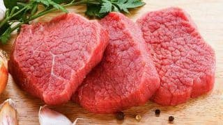 DO NOT Forget to Check These Things While Buying Meat