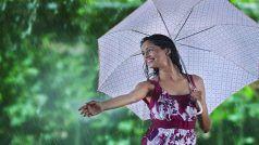 Monsoon Hair Fall Tips:  मानसून आते ही शुरू हो जाती है हेयर फॉल की समस्या? इस तरह रोकें बालों का झड़ना