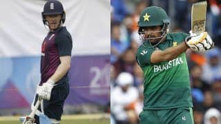 England vs Pakistan 2020, 1st T20I, Manchester Live Streaming Details: When And Where to Watch Online, Latest ENG vs PAK T20I Series, TV Timings in India, Full Schedule, Squads
