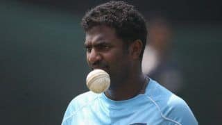 Playing ipl is more difficult than playing for the country muttiah muralitharan 4117810
