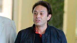 Even if There is One Coronavirus Positive Case, The IPL Could be Doomed: KXIP Co-Owner Ness Wadia