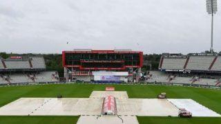England vs Pakistan 1st Test Predicted Playing XI : मैनचेस्टर टेस्ट में ऐसा हो सकता है ENG vs PAK का प्लेइंग XI, बारिश डाल सकती है खलल