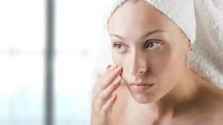 Skin Care Tips: Must-Know Ayurvedic Solutions For Oily Skin