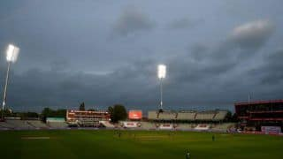 England vs Pakistan 3rd T20I: ये हो सकता है इंग्लैंड और पाक का प्लेइंग XI, जानें कैसा रहेगा मौसम का हाल