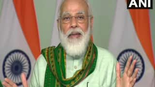 PM Kisan Samman Nidhi Yojana: PM Modi Releases Rs 17,000 Crore to 8.5 Crore Farmers | Details Here