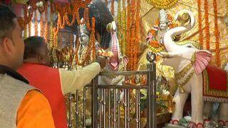 VHP ने 5 हजार दलितों को बनाया मंदिरों का पुजारी, दक्षिण भारत में मिली बड़ी कामयाबी