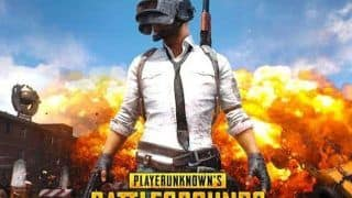 Addicted to PUBG, AP Teenager Skips Food & Water; Dies After Playing Game Continuously For Days