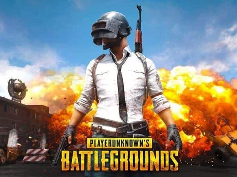 PUBG Mobile India Pre-registrations Open Now: Here   s How to do it | Check Details Here