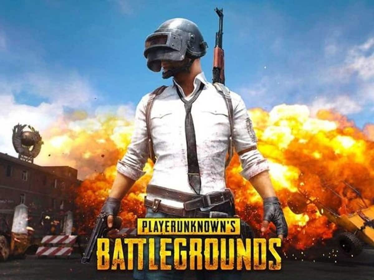 PUBG Mobile India Pre-registrations Open Now: Here's How to do it | Check  Details Here