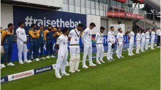 पहला टेस्ट गंवाने के बावजूद  इंजमाम ने पाकिस्तान को इंग्लैंड से बेहतर टीम बताया, जताई सीरीज जीत की उम्मीद