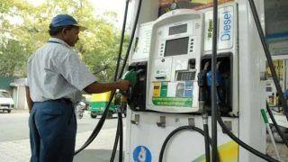 Petrol Diesel Price Today: 15 दिनों से तेल की दरों में नहीं किया गया बदलाव, जानें क्या चल रहा है रेट