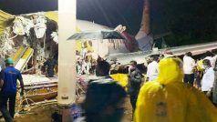 Kerala Plane Crash: केरल विमान हादसे में मरने वालों की संख्या 17 हुई, एएआईबी मामले की करेगी जांच