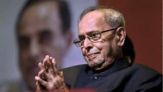 Visionary With a Heart of Gold: People's President And Bharat Ratna Pranab Mukherjee Will be Missed Forever | Obituary