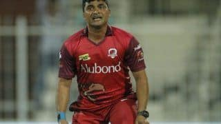 Pravin Tambe, 48-year-old Spinner, Becomes First Indian Cricketer to Play in Caribbean Premier League