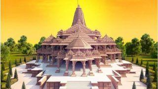 Selfie Point In Ram Mandir: क्या राम मंदिर में होगा सेल्फी प्वाइंट? कैसी होगी नई सीता रसोई, जानें सब कुछ
