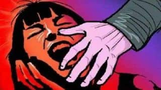 Month After Gangrape & Murder of Dalit Woman, 4-Year-Old Raped by Cousin in Hathras