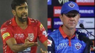 IPL 2020: आर अश्विन को 'Spirit Of The Game' का पाठ पढ़ाने वाले रिकी पोंटिंग हो रहे ट्रोल, सोशल मीडिया पर हो रही खिंचाई