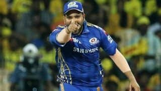 Rohit sharma and five others will get rajiv gandhi khel ratna award this year 4118681