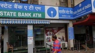 SBI Extends OTP-Based Cash Withdrawal Facility From Its ATMs Starting September 18