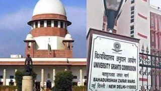 Final Year Exams: Supreme Court May Announce Verdict on August 28