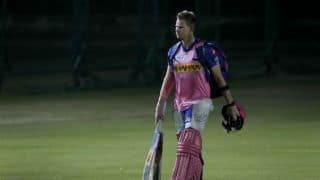 Ipl 2020 england australia players will also have to stay in quarantinedemands other franchises 4118903