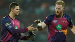 Ipl 2020 david warner steve smith ben stokes and other australian and england players will not participate in opening matches 4099616