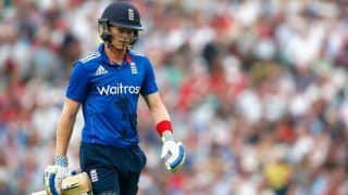 Ipl experience will be helpful to play in 2023 world cup in india sam billings 4099854