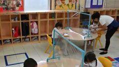Schools Reopen in India from September, Fact Check कोरोना संकट के बीच क्या खुलने जा रहे हैं स्कूल..?, यहां जानें सच्चाई