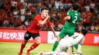 SHZ vs HN Dream11 Team Prediction Chinese Super League 2020- Captain, Vice-captain And Fantasy Tips For Today's Shenzhen FC vs Henan Jianye Football Match, Predicted XIs at Dalian Sports Center Stadium 5.30 PM IST August 10