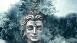 Masik Shivratri August 2020: History, Significance of The Day And Why it is Observed