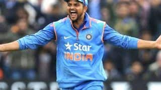 Suresh Raina Shares Emotional Statement Upon His International Retirement, Says 'Cricket Runs Through my Veins, Filled With Mixed Emotions'