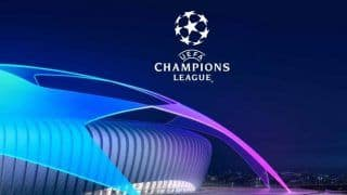 LEP vs ATL Dream11 Team Prediction Champions League 2020: Captain, Vice-captain And Fantasy Tips For Today's RB Leipzig vs Atletico Madrid Quarterfinal Football Match, Predicted XIs at Estadio Jose Alvalade 12:30 AM IST August 14