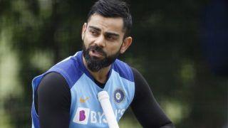England Batsman Dawid Malan on Comparisons With Virat Kohli: Nowhere Near Guys Like India Captain, Need to Play 50 Games Minimum