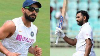 शाहिद आफरीदी के पसंदीदा बल्लेबाज हैं विराट कोहली-रोहित शर्मा, जानिए पूरी डिटेल