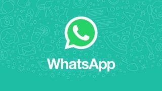 WhatsApp Upcoming Features – Here's the List of Upcoming WhatsApp Features for Android