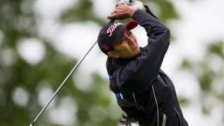 Aditi Ashok, Diksha Dagar And Tvesa Malik Set to Create History at LPGA Event