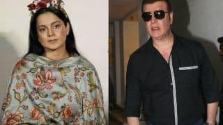 Aditya Pancholi Takes a Dig at Kangana Ranaut's 'Padma Shri' Statement in The Sushant Singh Rajput Death Case