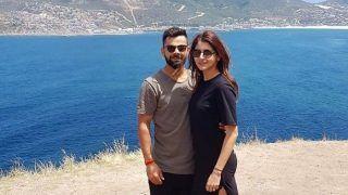 Anushka Sharma Shares Secret of a Successful Relationship