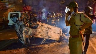 Bengaluru Clashes: Four Teams Set up to Investigate August 11 Riots, SDPI Under Scanner