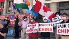 कैट का 'चीन भारत छोड़ो' अभियान, 9 अगस्त को देश के 600 शहरों में प्रदर्शन