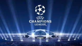 Paris Saint-Germain vs Bayern Munich Live Streaming Details UEFA Champions League 2019-20 Final: When And Where to Watch PSG vs BAY Live Online, Latest Football Matches, TV Timings in India, Probable XI, Squads, Prediction