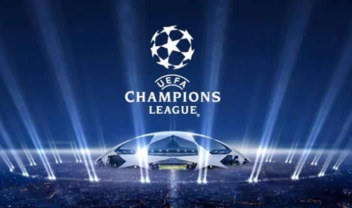 Paris Saint Germain Vs Bayern Munich Live Streaming Details Uefa Champions League 2019 20 Final When And Where To Watch Psg Vs Bay Live Online Updates Latest Football Matches Tv Timings In India Probable
