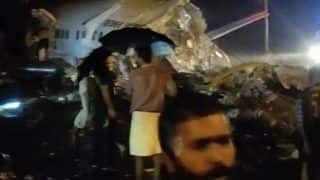 Air India Express Plane Crash: Why Wasn't The Flight Diverted, Questions Being Raised | Updates