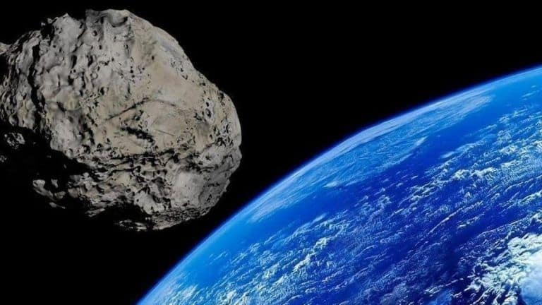 School Bus-Sized Asteroid to Zoom Past Earth Today, NASA Says There is Nothing to Worry