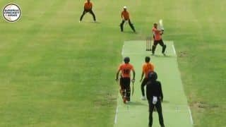 NFCC vs CEC Dream11 Team Predictions, ECS T10 - Cyprus: Captain And Vice-Captain, Fantasy Cricket Tips Nicosia XI Fighters CC vs Cyprus Eagles CTL, 2nd Match at Ypsonas Cricket Ground 2:30 PM IST Monday August 24