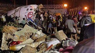 Kerala Plane Crash: केरल विमान हादसे पर बॉलीवुड सेलेब्स ने सोशल मीडिया पर जताया दुख