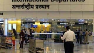 Delhi Government Extends COVID Guidelines for UK Returnees Till January 31