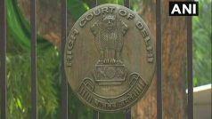 Delhi High Court में स्कूल ट्यूशन फीस को माफ कराने की याचिका पर आज सुनवाई