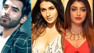 Bigg Boss 14 Update: Paras Chhabra's Ex-Girlfriends Akanksha Puri, Pavitra Punia to Cross Swords Inside The Controversial House?